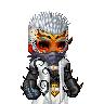 tylerm3's avatar