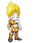 marktreseh2x's avatar