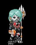 ally6345's avatar