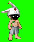 MAAKASU_Marcus's avatar