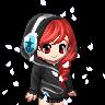 XTeodoraCristinaX's avatar