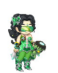 blackajah's avatar