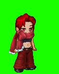 SweetSilhouette's avatar