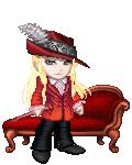 Le Pimp De Romanus's avatar