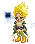 shanana-belle's avatar