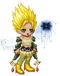 shanana-belle's avatar