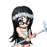 moey_x's avatar