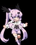 er-rosa's avatar