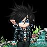 Falderdashery's avatar