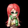 Cicoria's avatar