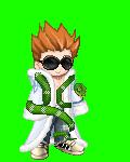 xgator99x's avatar
