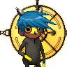 imlostinnarnia's avatar