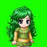 Starlight_Goddess's avatar