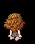 kawaii desu nee's avatar