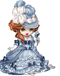 Bohedie's avatar