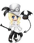 The Ghost of Luana 17's avatar