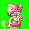 Piltdown's avatar