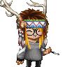 YourSweet_KinkoBear_O3O's avatar