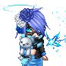 U c h i h a_K a y k o's avatar