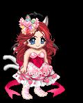 Kitty Bats Midnights's avatar