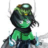 yukisame's avatar