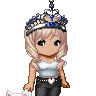Pistis's avatar