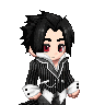 Crimson Armada's avatar