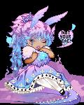 failedfetus's avatar