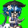 animecookie's avatar