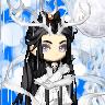 RosalineDark's avatar