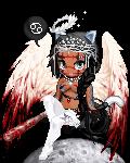 Satinka_Sparrow