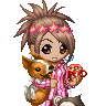 ashley60's avatar
