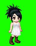 [.iCandie.]'s avatar
