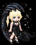 Reikaru Saimyoshi's avatar