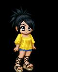 TheMusikkFreakk's avatar