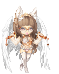 Amour Belle et Deces 's avatar