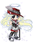 Peppermint Cookies's avatar