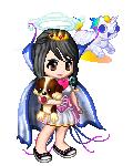 ii_gracie_ii's avatar