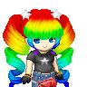 Mariposa Traicionera's avatar