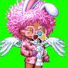 stupidbluegurl's avatar