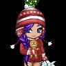 PyroGirl13's avatar