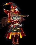 silent hart's avatar