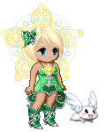 MidniteWhite's avatar