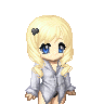 Sympathetic Melody's avatar