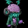 Super Hammi's avatar