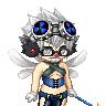 `Arina's avatar