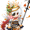 Delegara's avatar