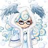 Kalassin Dracon's avatar