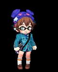 Little Taro Maru's avatar