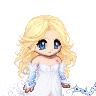 xvxbluewingsxvx's avatar
